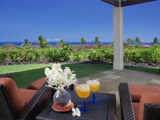 Hualalai Four Seasons Villa - Kailua-Kona vacation rentals
