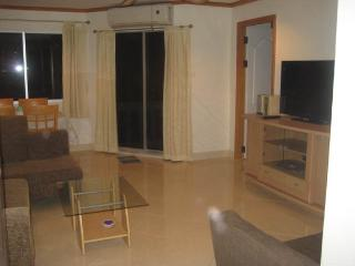 Double apartment (821) -seeview in Jomtien-Pattaya - Jomtien Beach vacation rentals
