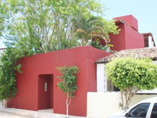 Beautiful 4 bedroom Salvador House with Internet Access - Salvador vacation rentals