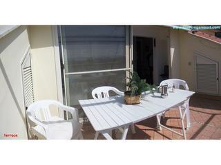 Casa Linda,  extremely comfortable apartment - Gaeta vacation rentals