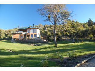 2 bedroom House with Deck in San Martin de los Andes - San Martin de los Andes vacation rentals