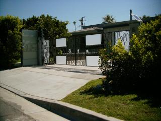 Casa de Romanza-Movie Colony East Walk to Downtown - Palm Springs vacation rentals