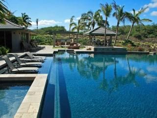 Mauna Kea Oceanview Condo FREE RESORT USE! - Kohala Ranch vacation rentals