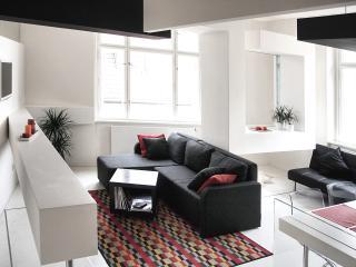 WishList Prague - Luxury Design Flat,  Old Town - Prague vacation rentals