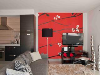 Bica1  Luxury Penthouse - Baleal vacation rentals