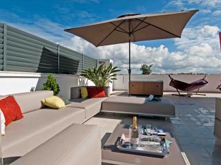 Bica2  Luxury Penthouse - Baleal vacation rentals