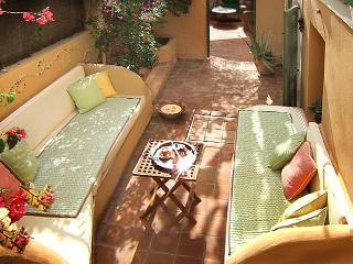 Cozy House with Internet Access and Dishwasher - Andratx vacation rentals