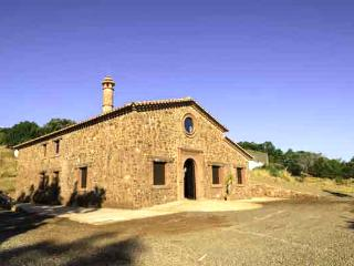 Nice 7 bedroom House in Aracena - Aracena vacation rentals