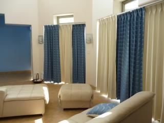 Arenal Maleku Luxury Condo 12-2-3-2 - Winter Park Area vacation rentals