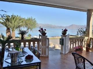 Es Mollet - Alcudia vacation rentals
