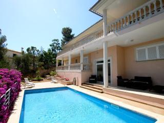 Villa Milana - Calvia vacation rentals