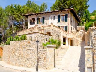 Chalet Majestic - Valldemossa vacation rentals