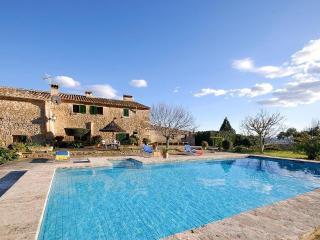 Nice 6 bedroom Villa in Alcudia - Alcudia vacation rentals