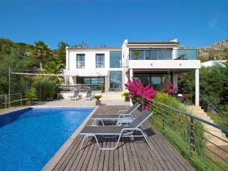 Luxuriöse Finca Bonaire in Alcudia - Alcudia vacation rentals