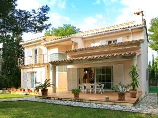 Residencia Bon Aire - Alcudia vacation rentals