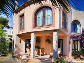 Villa Estrella - Andratx vacation rentals