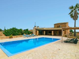Finca Marga - Campos vacation rentals