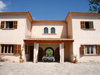 5 bedroom Villa with Internet Access in Arta - Arta vacation rentals