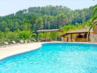 Finca El Pino - Balearic Islands vacation rentals