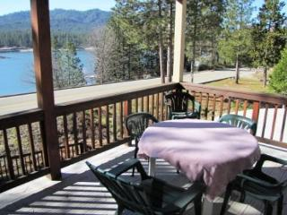 Edmondson (Sat-Sat) 10p - Bass Lake vacation rentals