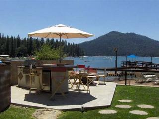 Georgio (Fri-Fri) 12p - Yosemite Area vacation rentals