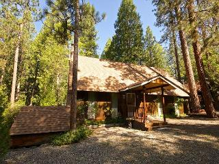Nunes (Fri-Fri) 11p - Yosemite Area vacation rentals
