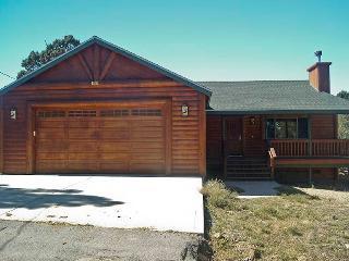Flintridge Inn  #1423 - Big Bear City vacation rentals