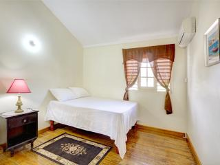 Gracie Homes 2 Bedrooms - Kingston vacation rentals
