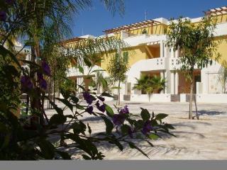GREEN BAY HOUSE - Gallipoli vacation rentals