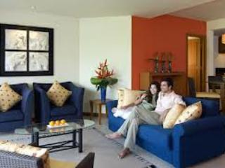 Convenient Condo with Internet Access and A/C - Cherngtalay vacation rentals