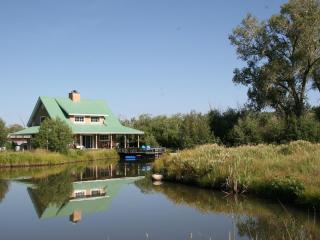 Cozy 3 bedroom House in Chama - Chama vacation rentals
