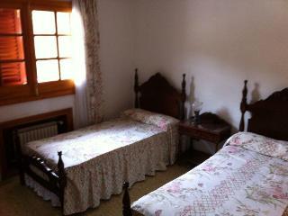 Casa Lola Teror - Teror vacation rentals