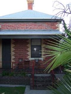 RJ's Bed & Breakfast.  Maryborough , Goldfields - Carisbrook vacation rentals