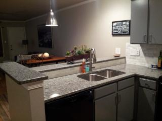 Stay Right in the Middle of it All... - Austin vacation rentals