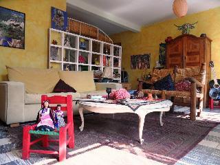 Morelia la bella - Tzintzuntzan vacation rentals