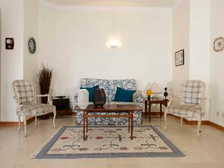 Cascais / Private Condominium - Relax by the Sea! - Cascais vacation rentals