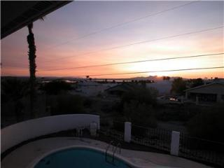 Stay n Play at The Roadrunner's Roost - Lake Havasu City vacation rentals
