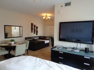 918 OCEAN DRIVE SUPERIOR (KING BED)  STUDIO - Miami Beach vacation rentals