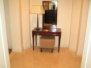 1 Bdrm at Atlantic Hotel in Heart of Ft lauderdale - Fort Lauderdale vacation rentals
