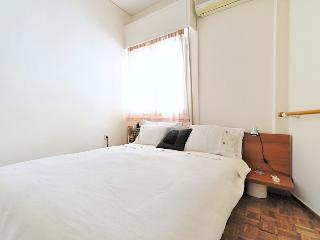 Athensstay Welcome home! metro Attiki, lines 1&2 - Athens vacation rentals