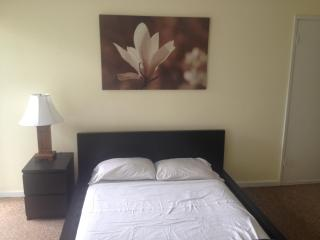 #11 Cute studio on the beach, great location - Fort Lauderdale vacation rentals