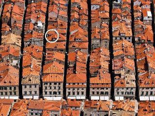 Dubrovnik old town - studio Niko - Medulin vacation rentals