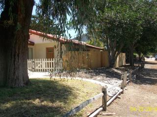 Bonita Bungalow, close to everything in San Diego. - Bonita vacation rentals