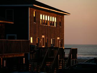 Wonderful Cottage with Internet Access and Short Breaks Allowed - Nags Head vacation rentals