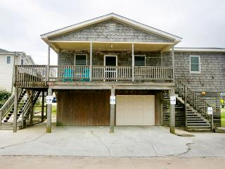 Oceanside Cottage #6 - Nags Head vacation rentals