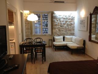 Dubrovnik old town - Studio Boro - Medulin vacation rentals