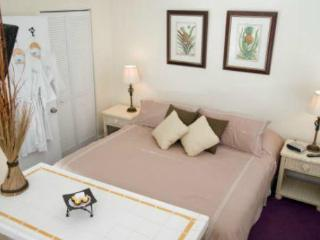 Cozy Resort with Internet Access and Satellite Or Cable TV - Marathon vacation rentals