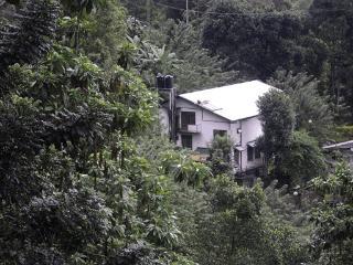 Aberdeen Range Holiday Home - Dambulla vacation rentals