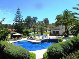 Villa das Palmeiras - Magnific - Portugal vacation rentals