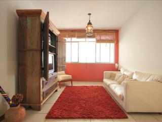 ★Glicerio 1102 - Rio de Janeiro vacation rentals
